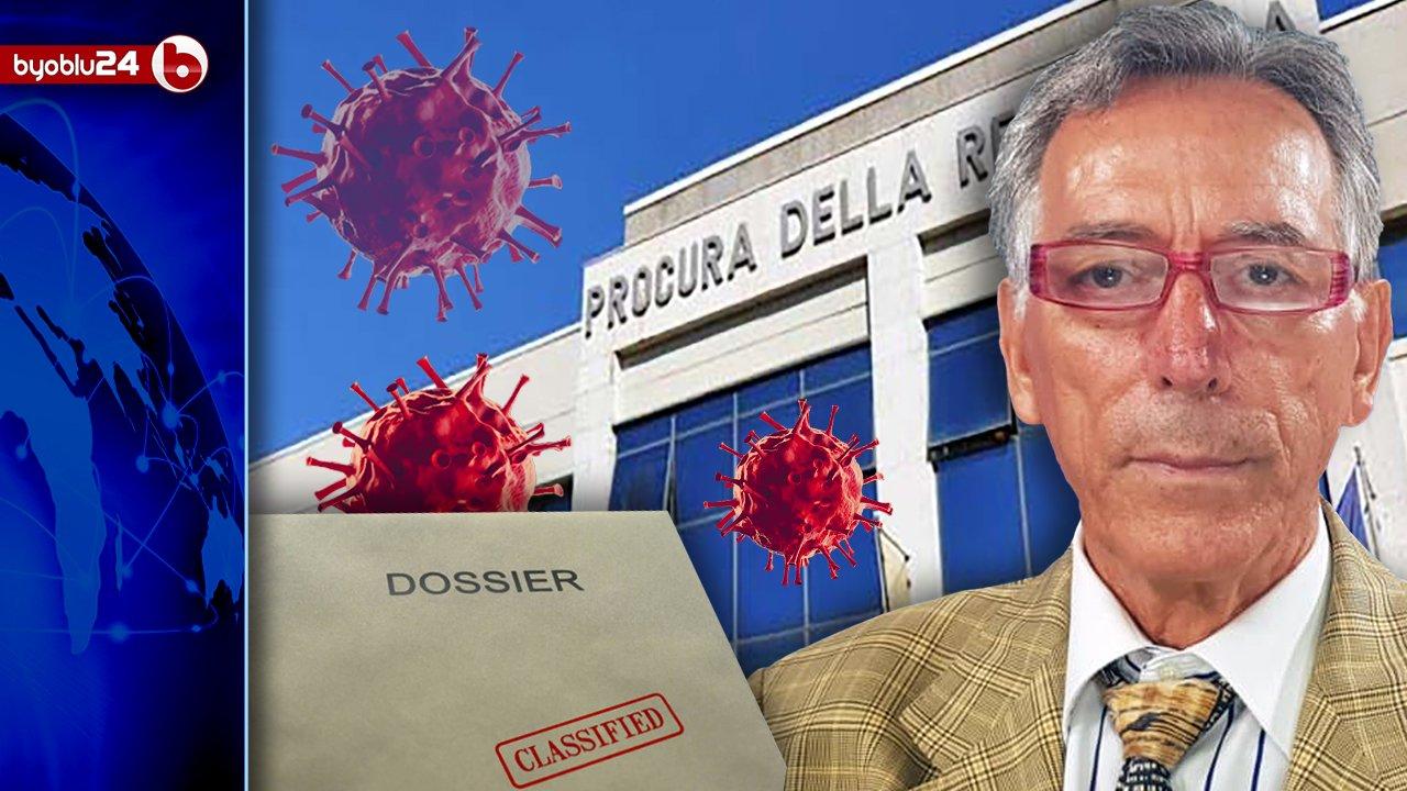 vogliono-imporre-il-vaccino-ostacolando-le-cure.-il-dossier-di-denuncia-alle-procure-–-franco-trinca