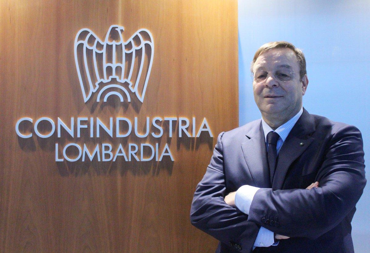 bonometti-(confindustria):-serve-piano-di-investimenti-anche-per-privati.