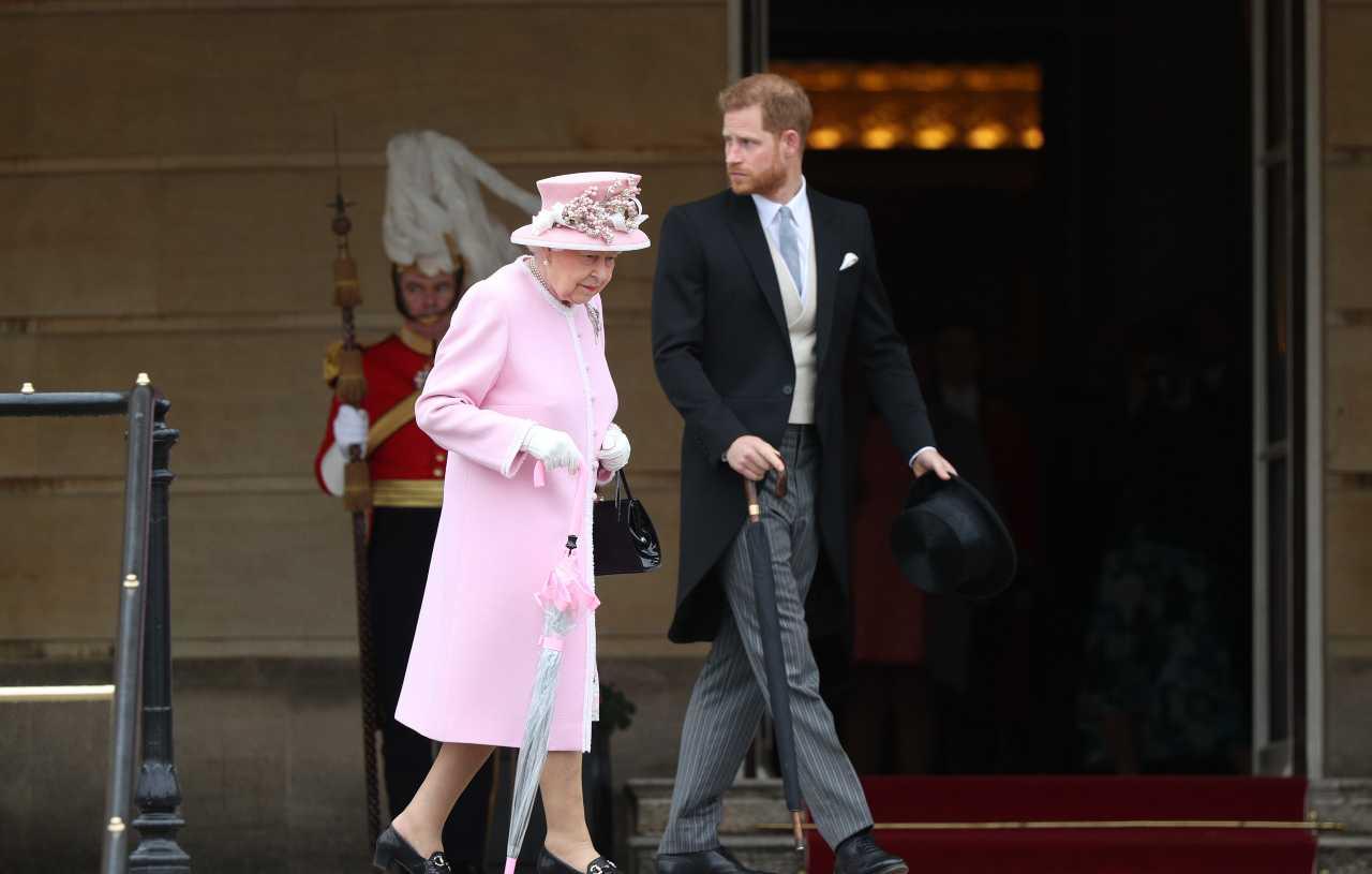 royal-family,-e-accaduto-alla-regina-elisabetta:-nessuno-lo-sapeva