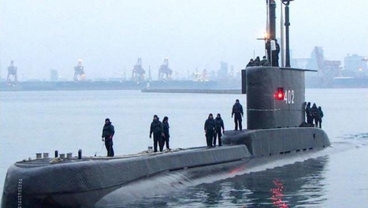 l'agonia-del-sottomarino-indonesiano:-ultime-ore-d'aria-per-i-53-marinai,-il-mondo-accelera-per-provare-a-salvarli