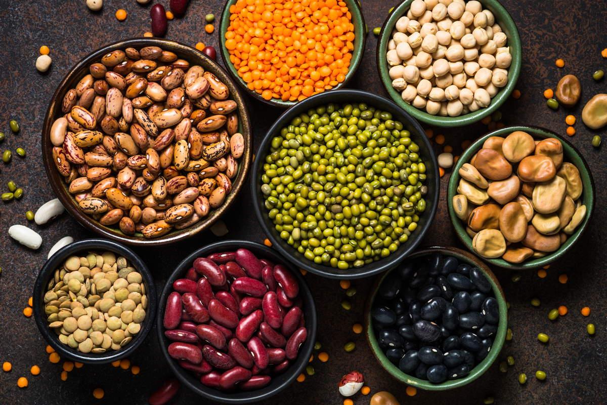 legumi:-carboidrati-o-proteine?-come-abbinarli-in-un-pasto-bilanciato-secondo-il-nutrizionista