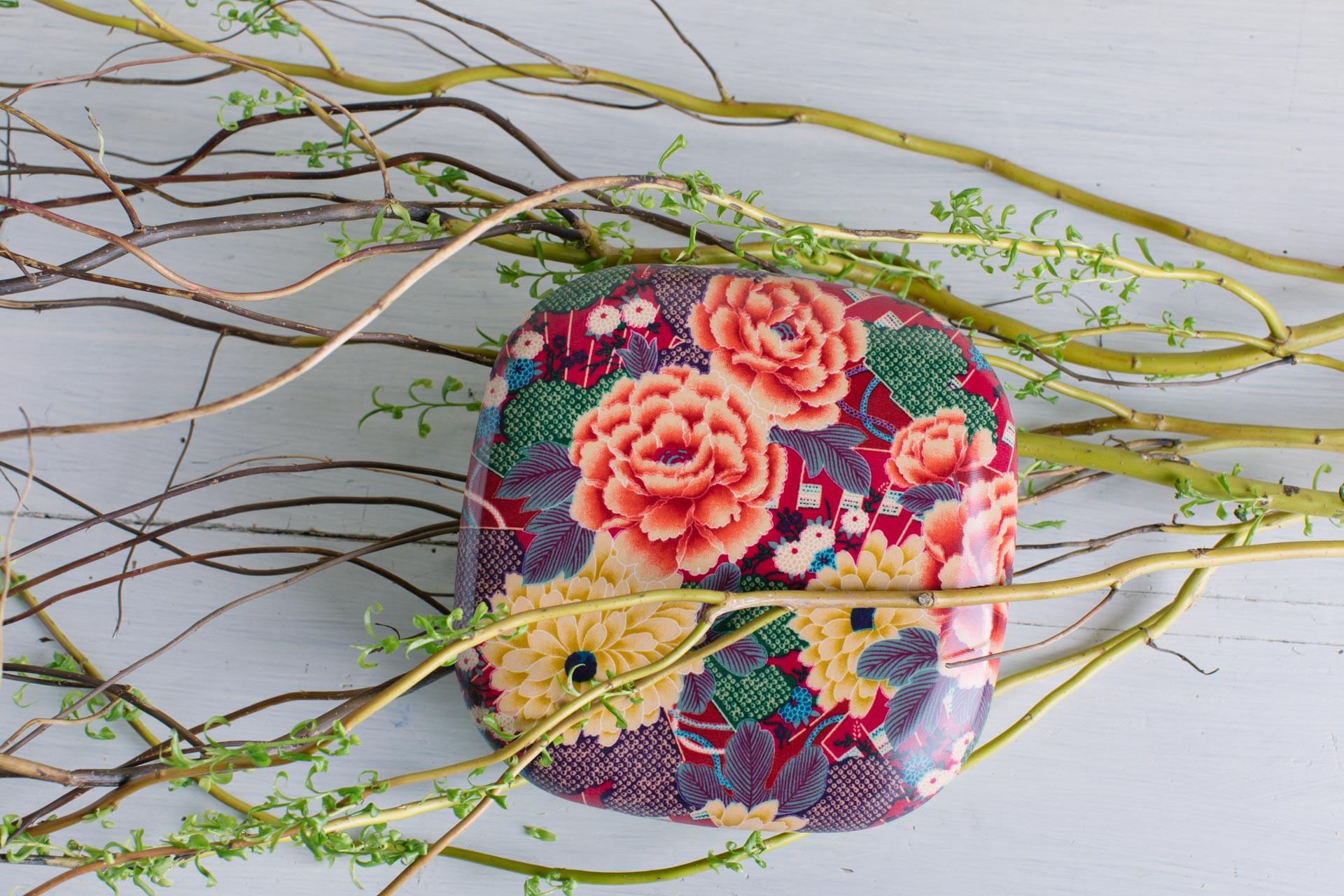il-giappone-tra-nostalgia,-fiori-e-design