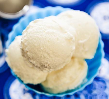 gelato-di-ricotta,-ecco-come-si-prepara-in-casa