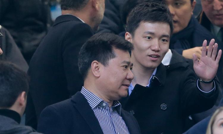 bloomberg:-dubbi-su-sponsor-cinesi,-addio-bc-partners.-l'inter-tratta-con-oaktree,-ma-c'e-un-debito-da-500-milioni