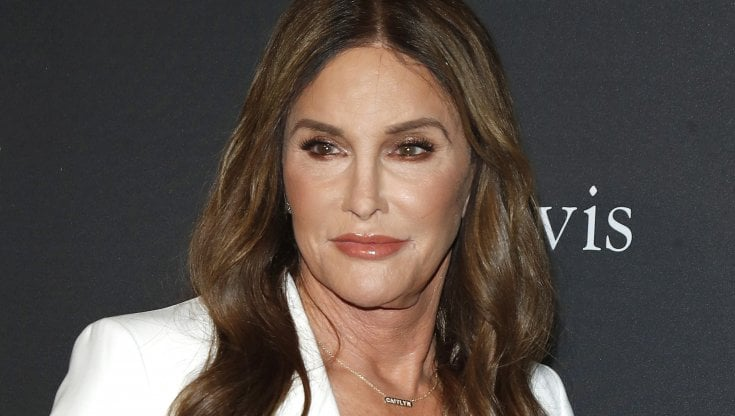 l'icona-trans-caitlyn-jenner-si-candida-in-california