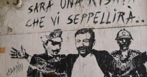 """""""il-riso-e-il-sacro"""",-la-storia-degli-italiani-tra-il-comico-e-il-tragico"""