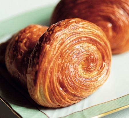 brioche:-5-ricette-deliziose-per-fare-colazione-a-casa
