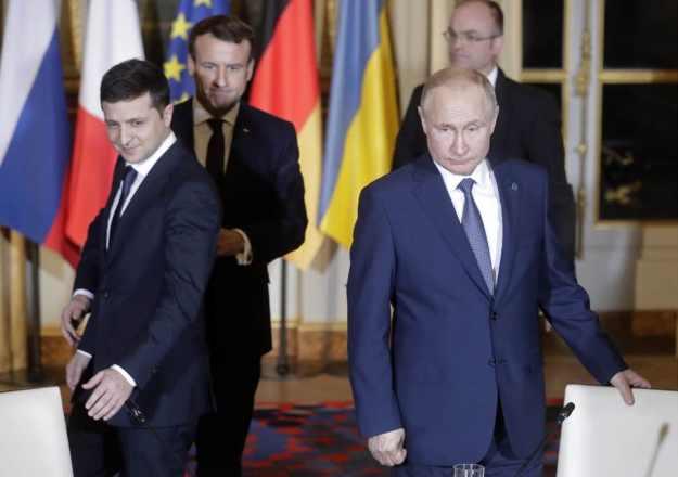 la-russia-e-il-suo-cortile/2:-l'ossessione-ucraina-e-l'annessione-non-dichiarata-della-bielorussia