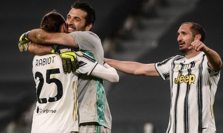 calciomercato-juve,-scambio-in-vista-col-manchester-united