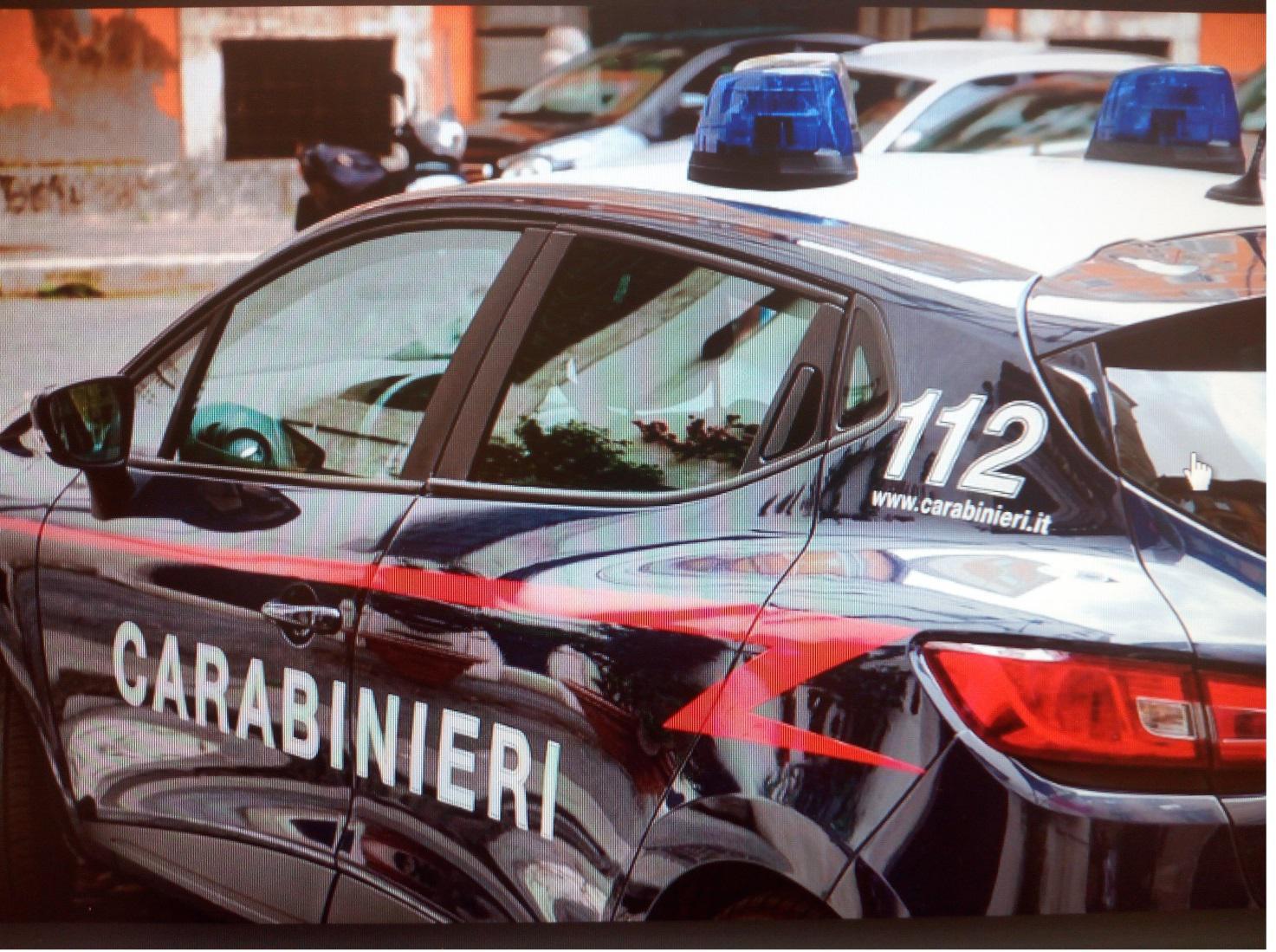 operazione-sonacai:-eseguite-11-misure-cautelari,-sequestrati-beni-per-1,2-milioni-di-euro