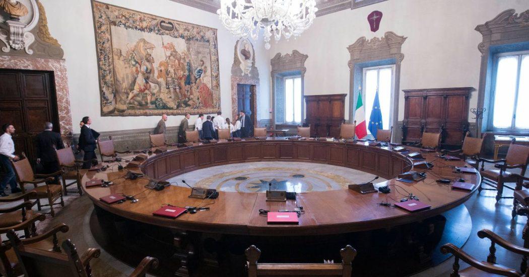 """""""recovery-plan-chiuso-nel-suo-complesso"""":-draghi-convoca-i-ministri-per-le-2130.-ma-la-discussione-con-l'unione-europea-non-e-chiusa"""