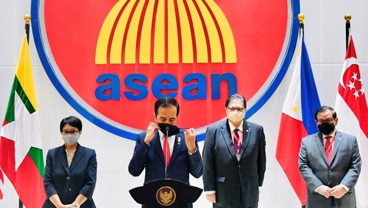 "i-paesi-del-sud-est-asiatico-alla-birmania:-""basta-violenze,-liberate-aung-san-suu-kyi"""