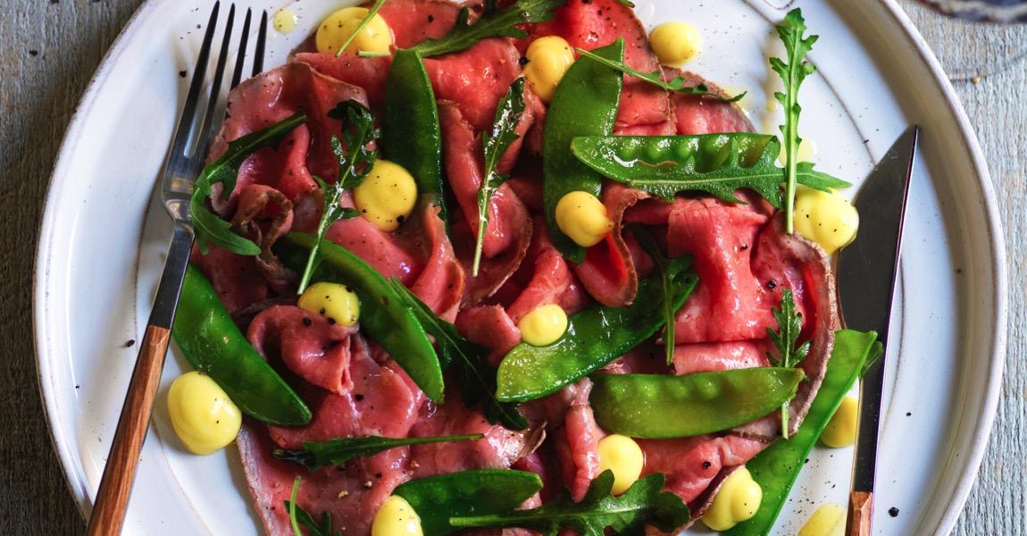 la-cucina-italiana-–-pronta-in-tavola:-le-proposte-sfiziose-di-primavera