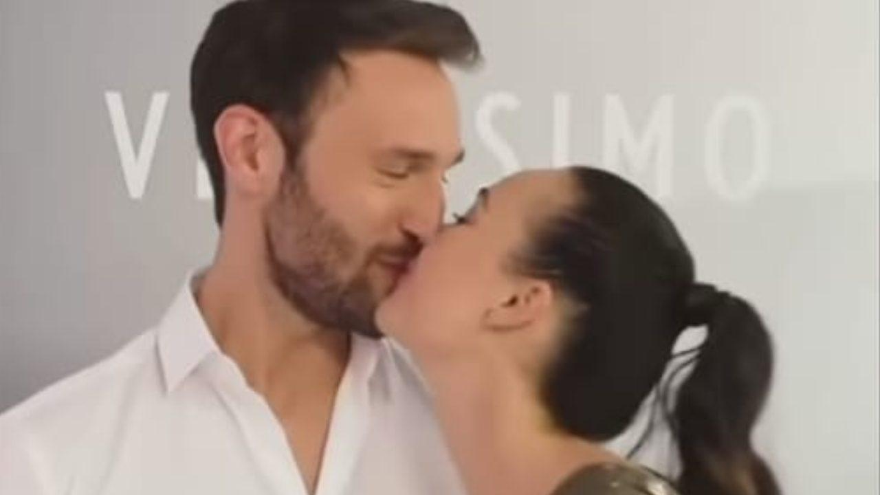 Andrea Zenga e Rosalinda Cannavò a Temptation Island: ecco i dettagli -  City Milano News