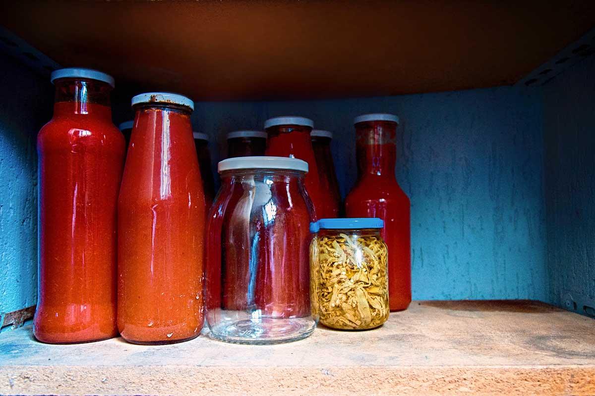 #passatapetti,-la-truffa-piu-grande-di-italia-ci-ricorda-l'importanza-di-farci-la-salsa-di-pomodoro-da-soli
