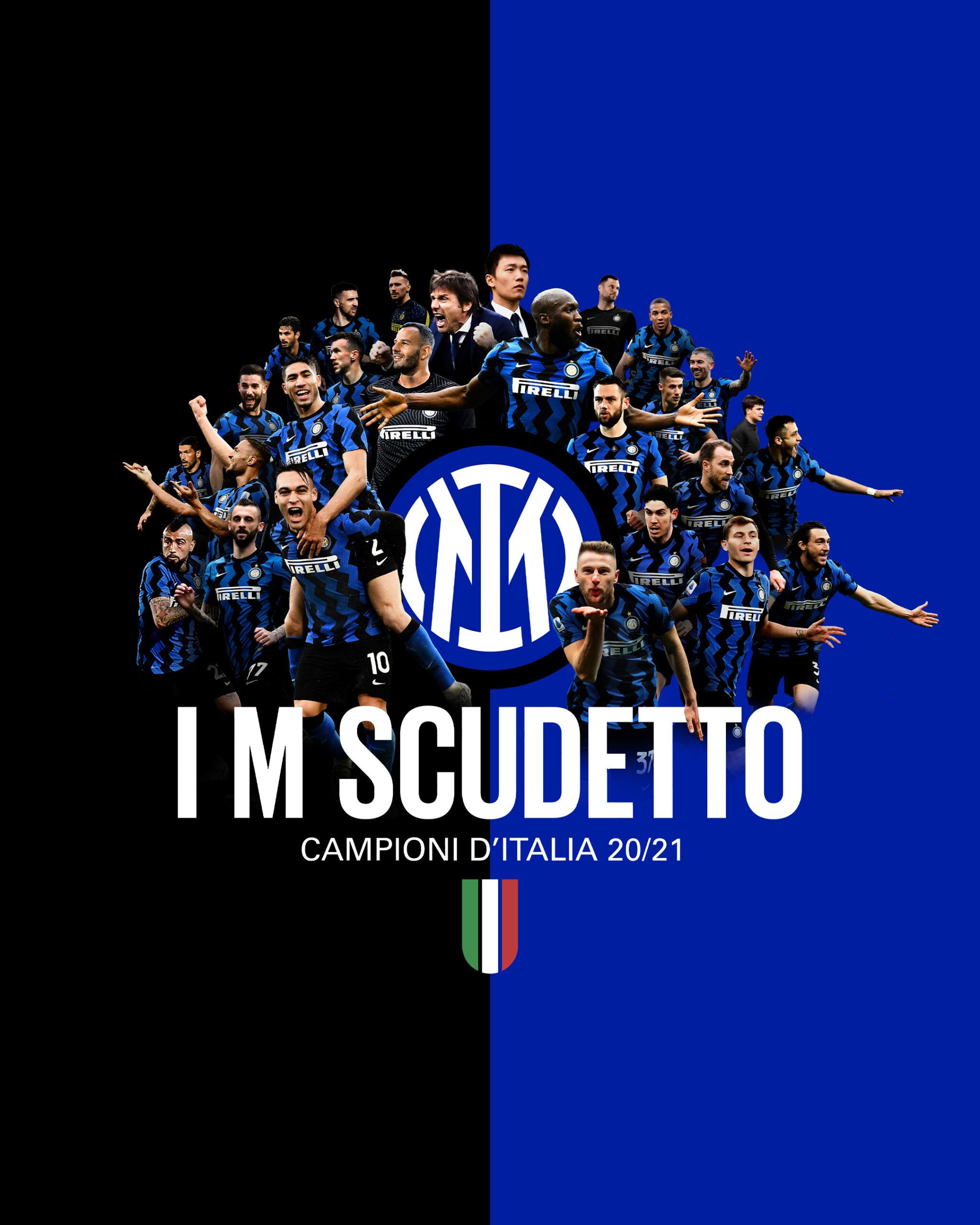 inter-campione-d'italia-2020-2021-tifosi-radunati-in-piazza-duomo.