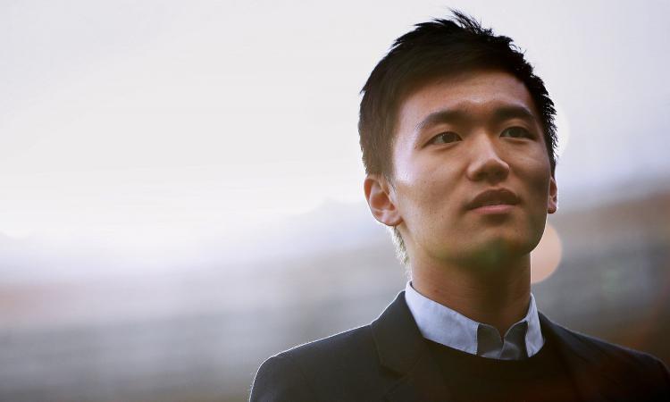 parla-zhang:-'ecco-cosa-c'e-nel-futuro-dell'inter-questo-scudetto-dia-speranza-ai-nostri-tifosi.-dico-grazie-a-conte'