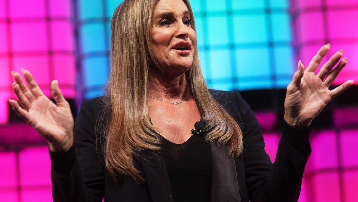 usa,-l'icona-caitlyn-jenner-contro-le-trans-negli-sport-femminili