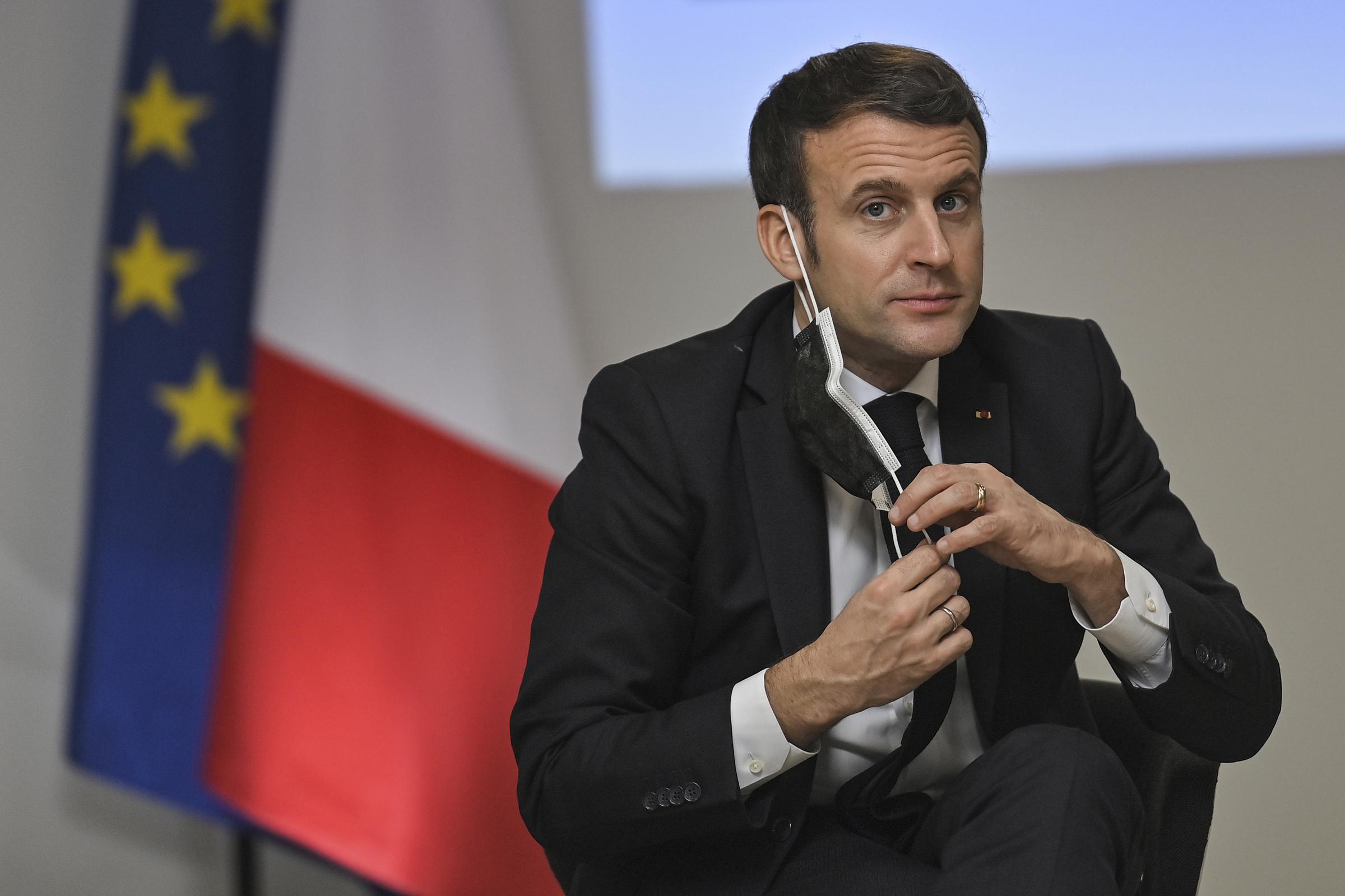 «presidente-macron,-non-tradisca-l'impegno-della-francia-con-i-rifugiati-italiani»