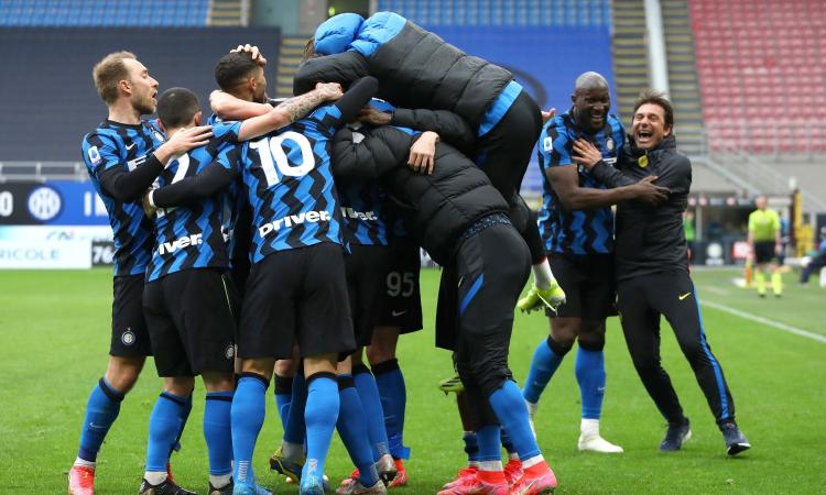 l'inter-e'-campione-d'italia:-e'-lo-scudetto-numero-19