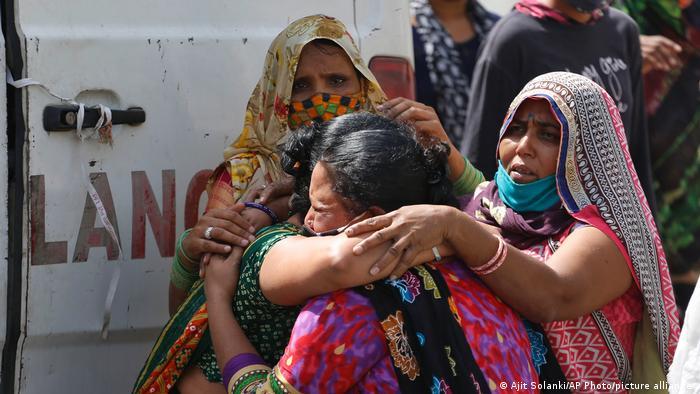 india,-il-covid-e-uno-tsunami:-20-milioni-di-contagi