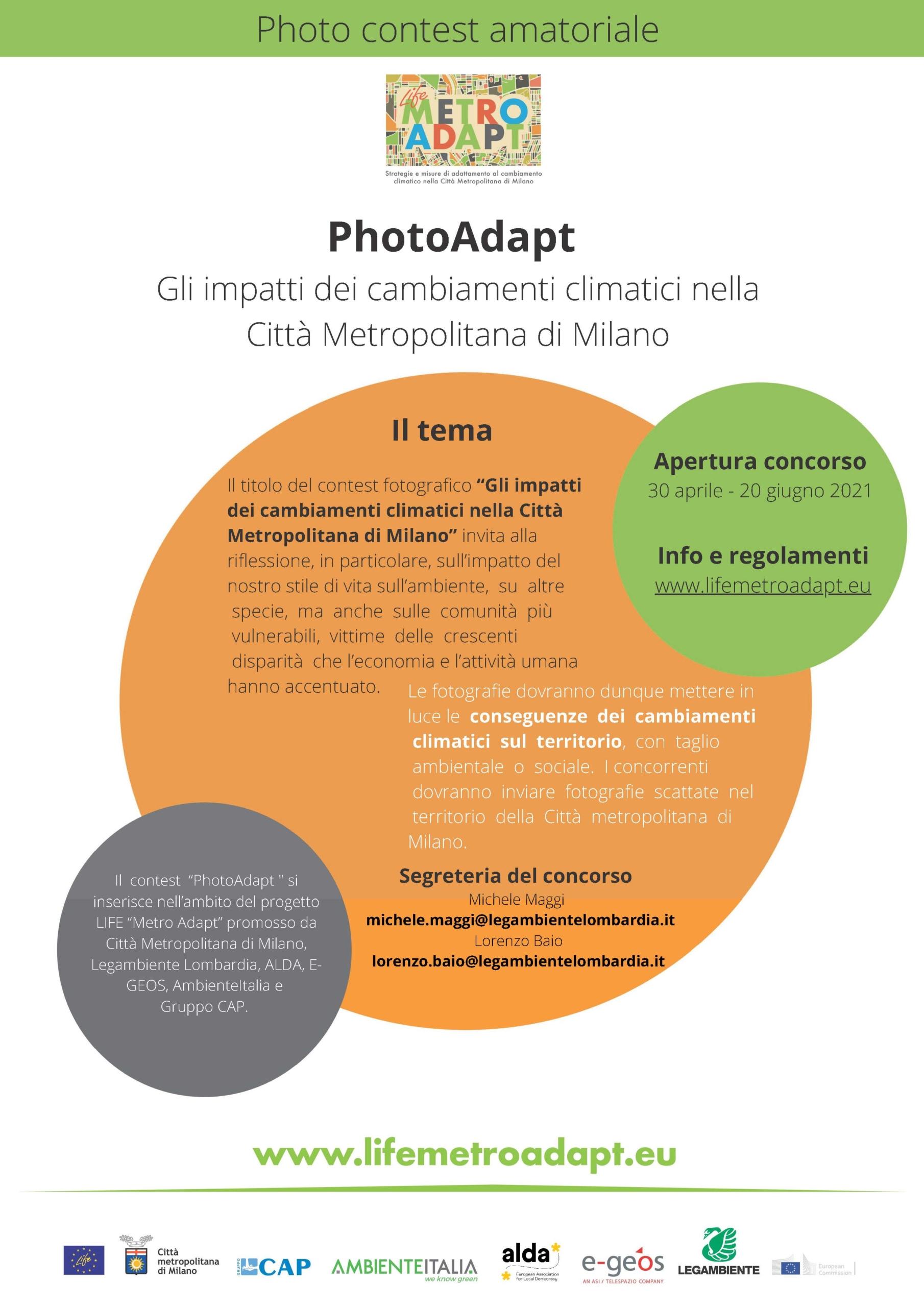 photo-adapt:-al-via-il-concorso-fotografico-sui-cambiamenti-climatici-nella-citta-metropolitana-di-milano,-legambiente-lombardia,-ambiente-italia,-gruppo-cap,-e-geos-e-alda.
