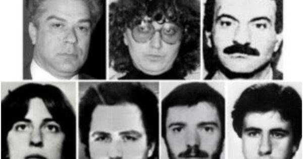 arrestare-i-rifugiati-politici-non-ci-fa-chiudere-i-conti-con-la-storia-del-terrorismo-italiano
