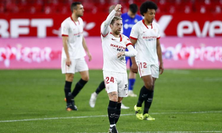 liga-live:-siviglia-athletic-bilbao-0-0