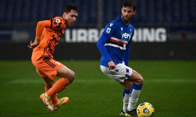 sampdoria:-un-difensore-verso-il-rinnovo