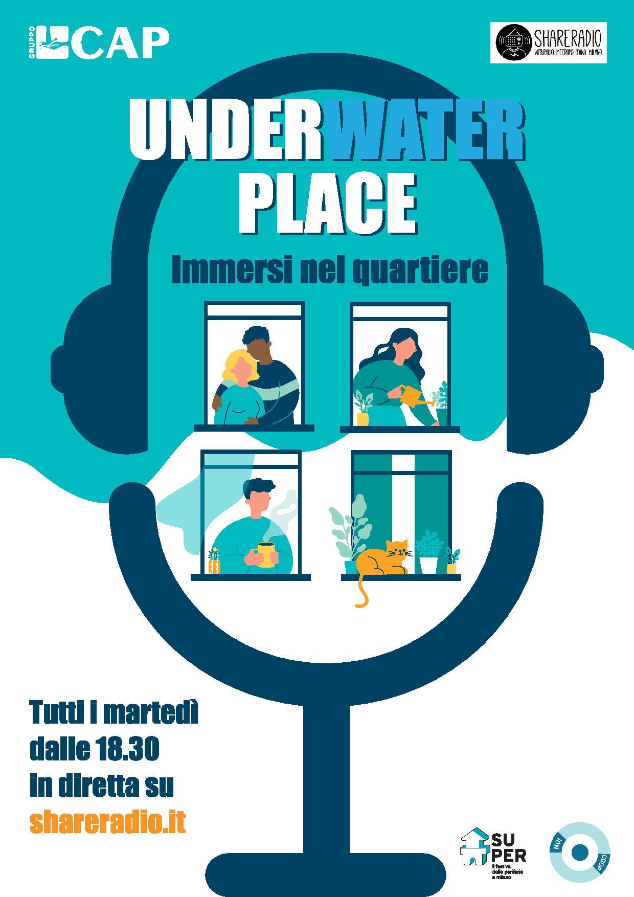 underwater-place,-immersi-nel-quartiere,-10-appuntamenti-radio-per-ascoltare-le-voci-del-quartiere-romolo.