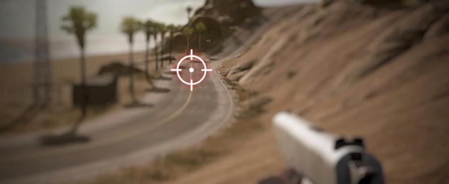 le-app-per-ingrandire-il-mirino-nei-giochi-sparatutto