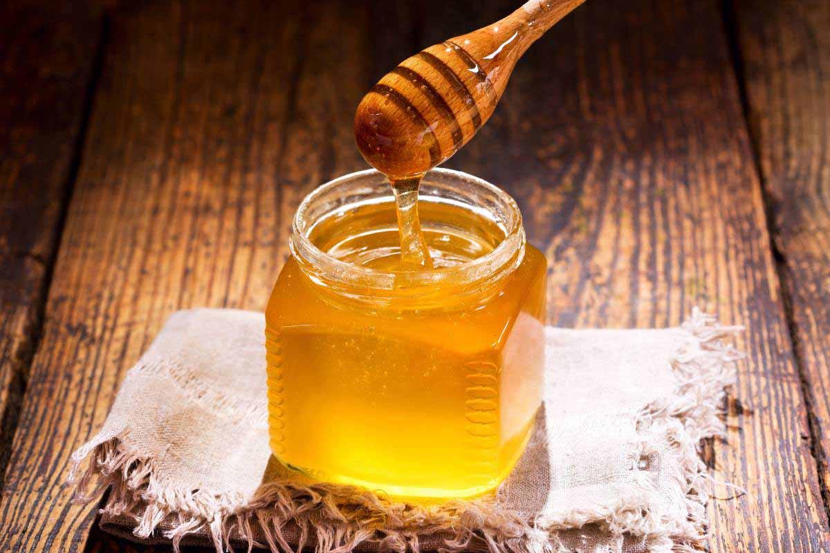 molti-pensano-di-fare-un-affare,-ma-comprando-falso-miele-cinese-le-conseguenze-per-le-api-sono-terribili