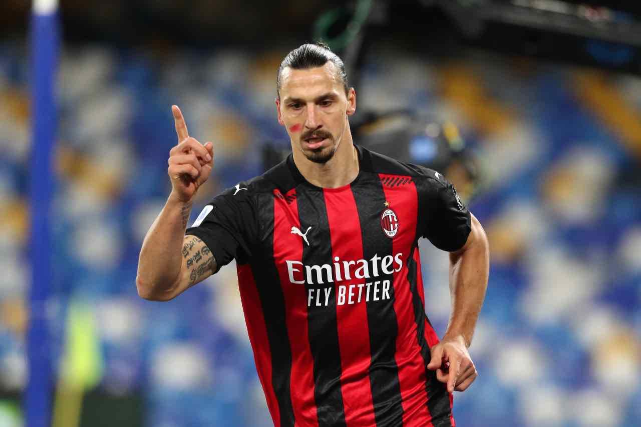 calciomercato-milan,-scelto-il-vice-ibra:-affare-da-45-milioni-di-euro