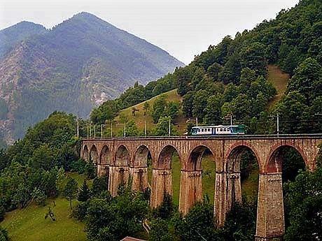 il-comitato-ferrovie-locali-di-cuneo-sulla-riapertura-della-cuneo-nizza