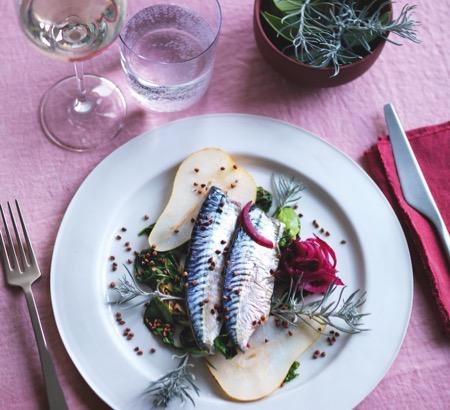 il-menu-ideale-per-chi-soffre-di-allergia-ai-pollini