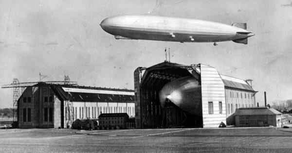 disastro-dell'hindenburg,-la-tragedia-del-piu-grande-oggetto-volante-mai-costruito
