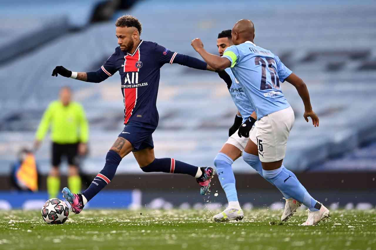 manchester-city-psg-2-0:-voti,-highlights-e-tabellino,-inglesi-in-finale
