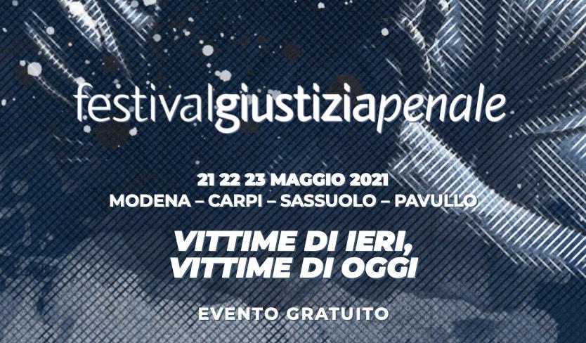 la-seconda-giornata-del-festival-della-giustizia-penale