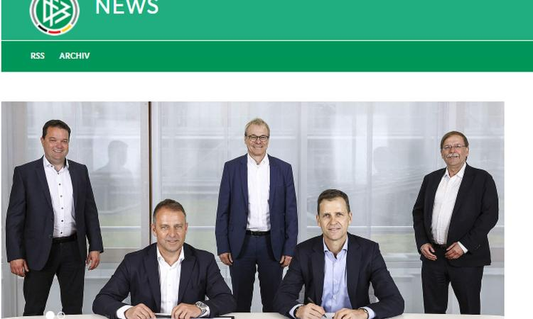 germania,-ufficiale:-hansi-flick-e-il-nuovo-allenatore