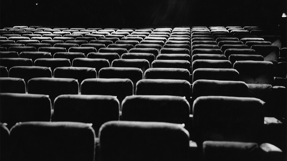 japan-producer-organization-calls-for-end-to-cinema-closures