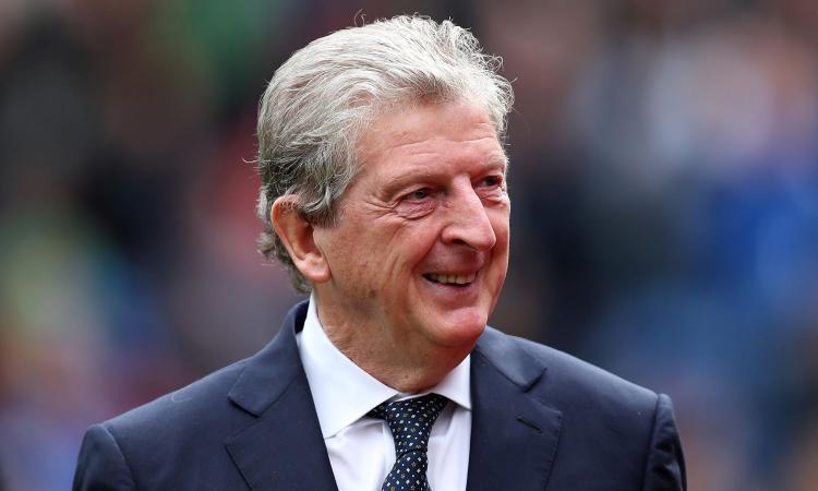 ex-inter,-hodgson:-'bello-finire-ad-anfield'-video