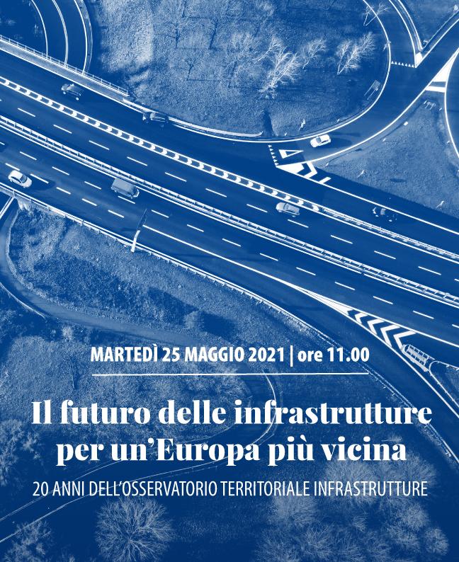 """infrastrutture-""""al-palo"""":-nel-2020-avanzano-solo-il-31%-dei-progetti-nel-nord-italia."""