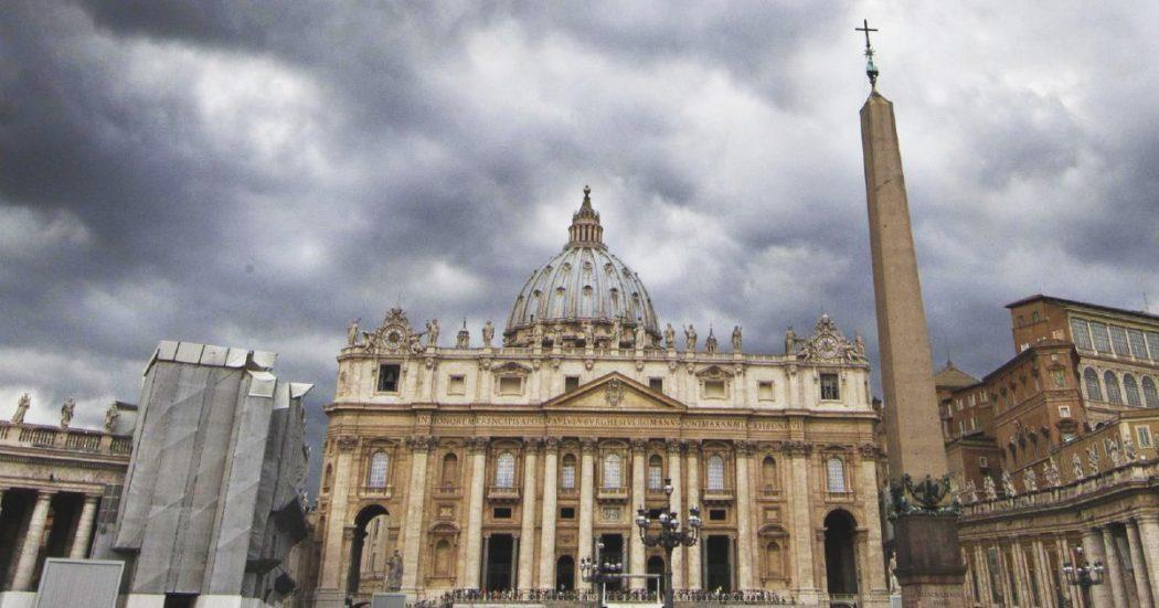 """preseminario-san-pio-x,-la-""""scuola""""-dei-chierichetti-del-papa-lascia-il-vaticano.-e-al-centro-di-un-processo-per-violenze-sessuali"""
