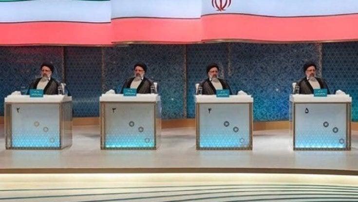iran,-sono-sette-i-candidati-alla-presidenza:-tutti-conservatori-tranne-due