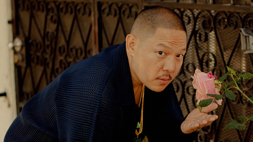 eddie-huang-challenges-audiences-with-his-own-experiences
