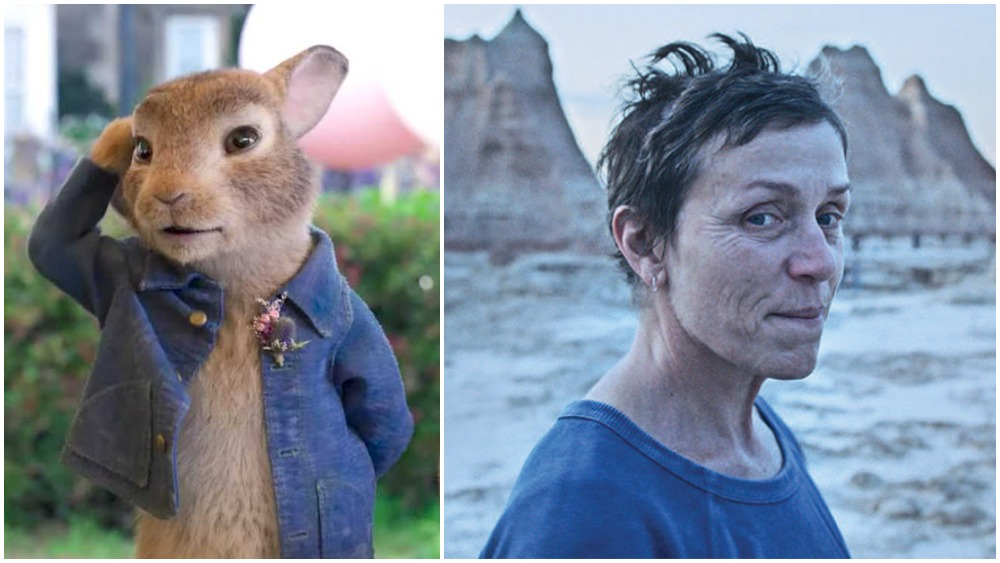 'peter-rabbit-2,'-'nomadland'-top-charts-as-uk.-box-office-hums-back-to-life