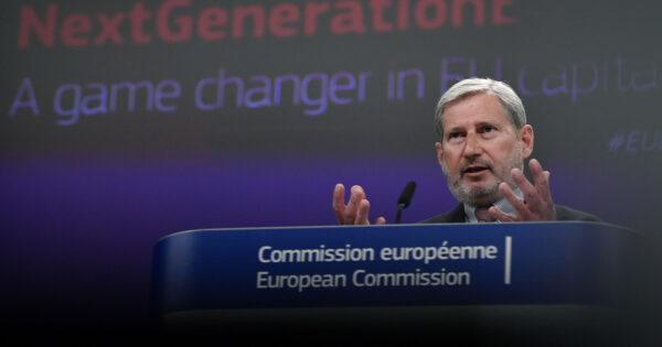 tasse-europee,-primo-passo-verso-un-bilancio-comune