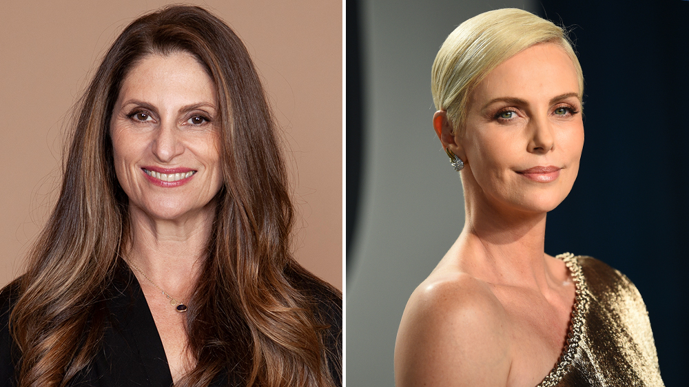 niki-caro-and-charlize-theron-team-for-women's-big-wave-surfing-film-at-netflix