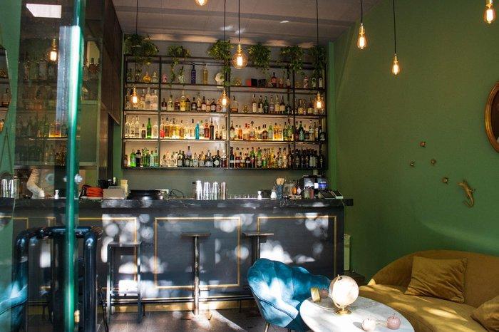riaprono-i-cocktail-bar-a-milano.