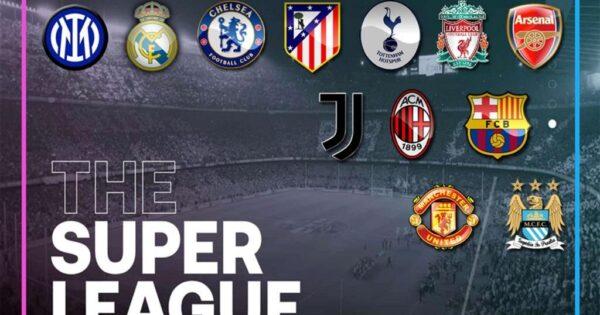 superlega,-la-uefa-sfida-real,-barcellona-e-juve:-rischiano-esclusione-dalla-champions